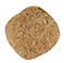 VD_GASTRO INTESTINAL LOW FAT CANINE_kibble