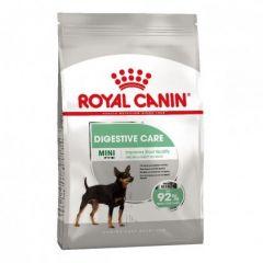Royal Canin (Роял Канин) Mini Digestive Care сухой корм для взрослых собак мини пород