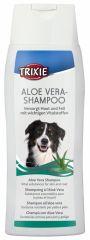 Shampoo Aloe Vera - для собак Trixie 2898