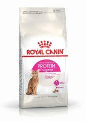 Royal Canin Protein Exigent (чувствительность к питательному профилю) сухой корм для взрослых кошек