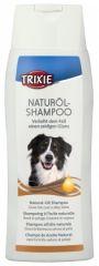 Natur?l-Shampoo Trixie шампунь с натуральными маслами TX-29195, TX-2910