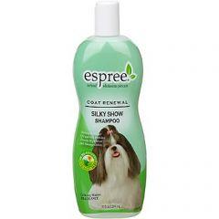 Espree Silky Show Shampoo №00067, 00068 - шелковый выставочный шампунь