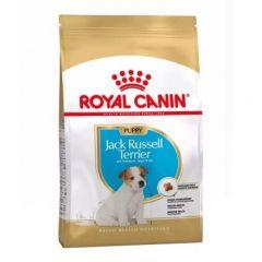 Royal canin (Роял Канин) Jack russell terrier junior сухой корм для Джек-рассел-терьера до 10 месяцев