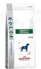 Royal Canin Obesity Management