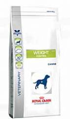 Royal Canin Weight Control Diabetic