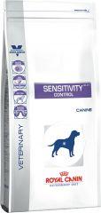 Royal Canin Sensitivity SC24