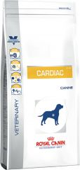 Royal Canin Early Cardiac CANINEEC26