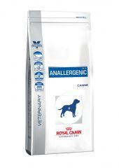 Royal Canin Anallergenic AN18 Dog