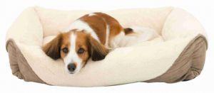 Мягкое место лежак для собак Pippa Bed Trixie Трикси 37497, 37498, 37499