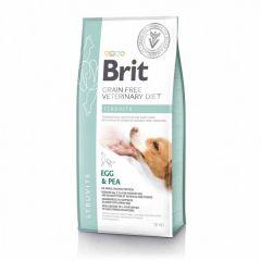 Brit (Брит) VetDiets Dog Struvite сухой корм для собак при мочекаменной болезни