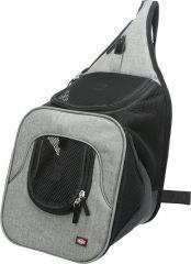 Переноска-рюкзак передний