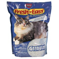 Fresh and Easy Granulat Trixie TX-4025-4026