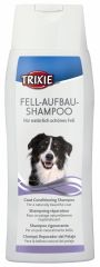 Fell-Aufbau-Shampoo - шампунь - кондиционер для собак Trixie 2903