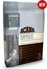 Acana (Акана) Adult Small Breed - сухой корм для взрослых собак мини пород