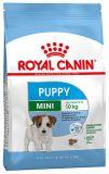 Royal Canin (Роял Канин) Mini Puppy сухой корм для щенков мини пород