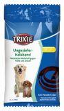 Ошейник биологический от блох и клещей для собак и щенков Trixie TX-3906