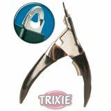 Когтерез гильотина Trixie TX-2370