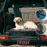 Матрас мягкий для собак в багажник автомобиля Trixie TX-1321