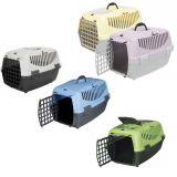 Переноска для кошек Capri-1 Trixie 3981