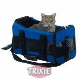 Сумка-переноска для кошек Trixie TX-28751-28761