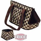 Сумка-переноска с кормушкой Chess Trixie 36223
