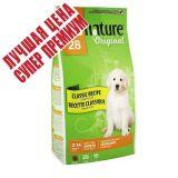 Pronature Original Large Puppy - сухой корм для щенков крупных пород
