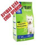 Pronature Original Small & Medium Adult - сухой корм для взрослых собак мелких и средних пород