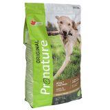 Pronature Original Large Adult - сухой корм для взрослых собак крупных пород