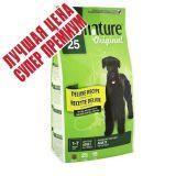 Pronature Original Deluxe Adult - сухой корм для взрослых собак всех пород (без кукурузы, пшеницы, сои)