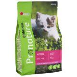 Pronature Original Kitten - корм для котят
