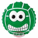 Мячик-рожица, латексный Trixie TX-3527