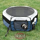 Манеж нейлоновый Trixie TX-6405