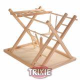 Игровой городок для птиц Trixie TX-5657