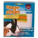 Мел с водорослями и злаками для грызунов, Trixie TX-6017