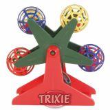 Карусель на подставке Trixie TX-5355