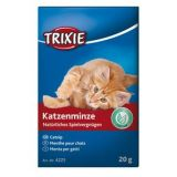 Кошачья мята Trixie TX-4225