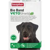 Beaphar Bio Band - биологический ошейник против блох и клещей для собак