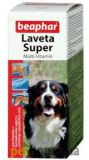 Beaphar Laveta Super жидкая кормовая добавка для собак