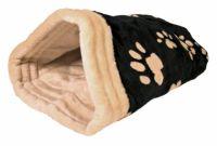 Мягкое место карман плюшевый для кошки Jasira Trixie 36863