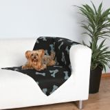 Плед Beany для собак Trixie TX-3719