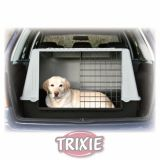 Бокс для собак автомобильный Traveller Trixie, TX-3936