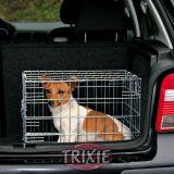 Клетка для собак Trixie TX-392