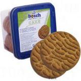 Bosch Cake - печенье для собак