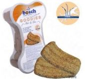 Bosch Goodies Hair & Skin - печенье для собак
