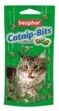 Beaphar Catnip-Bits - кошачья мята