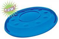 Petstages Mini Orka Flyer - игрушка для собак