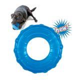 Petstages ORKA Tire - колесо для крупных собак, pt233