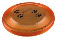 Летающая тарелка для собак Activity Trixie 3356