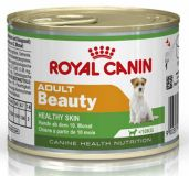 Консерва Роял Канин (Royal Canin) Adult Beauty