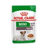 Консерва Роял Канин (Royal Canin) Adult Beauty влажный корм консерва для взрослых собак мини пород